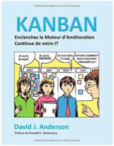 kanban-blue-book-french-david anderson