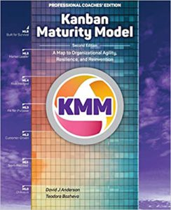 kmm-professional-coaches-edition