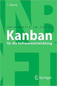 Kanban für die Softwareentwicklung