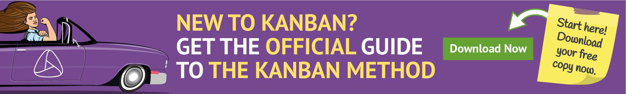 kanban-guide-banner-2[2]-01