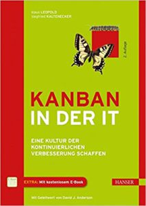 kanban-in-der-IT