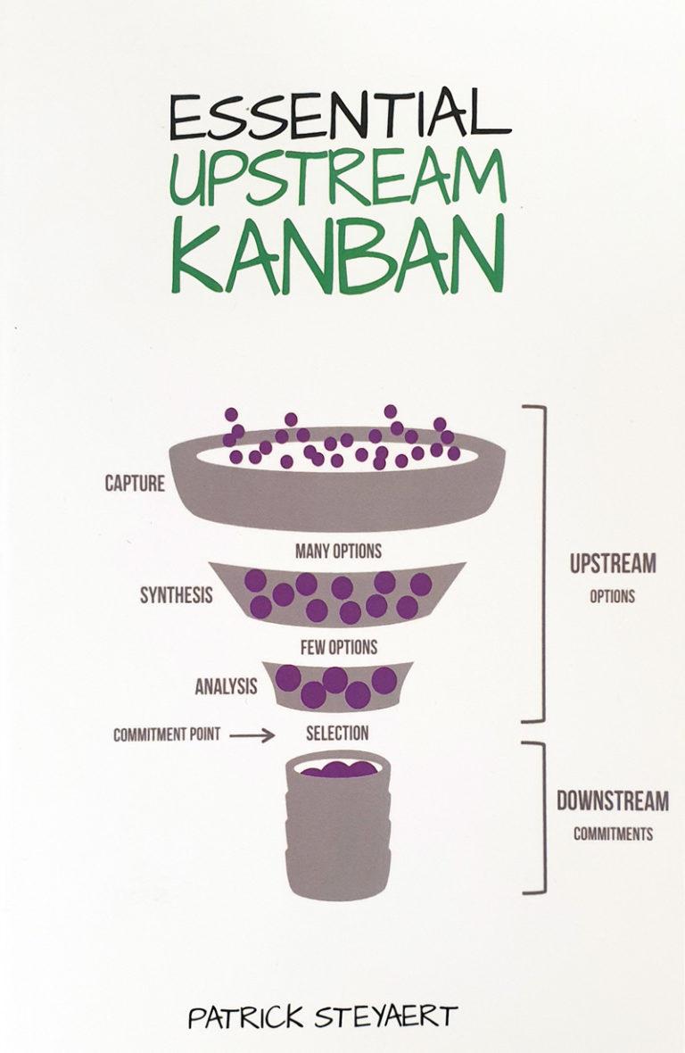 upstream-kanban-free-book-ku