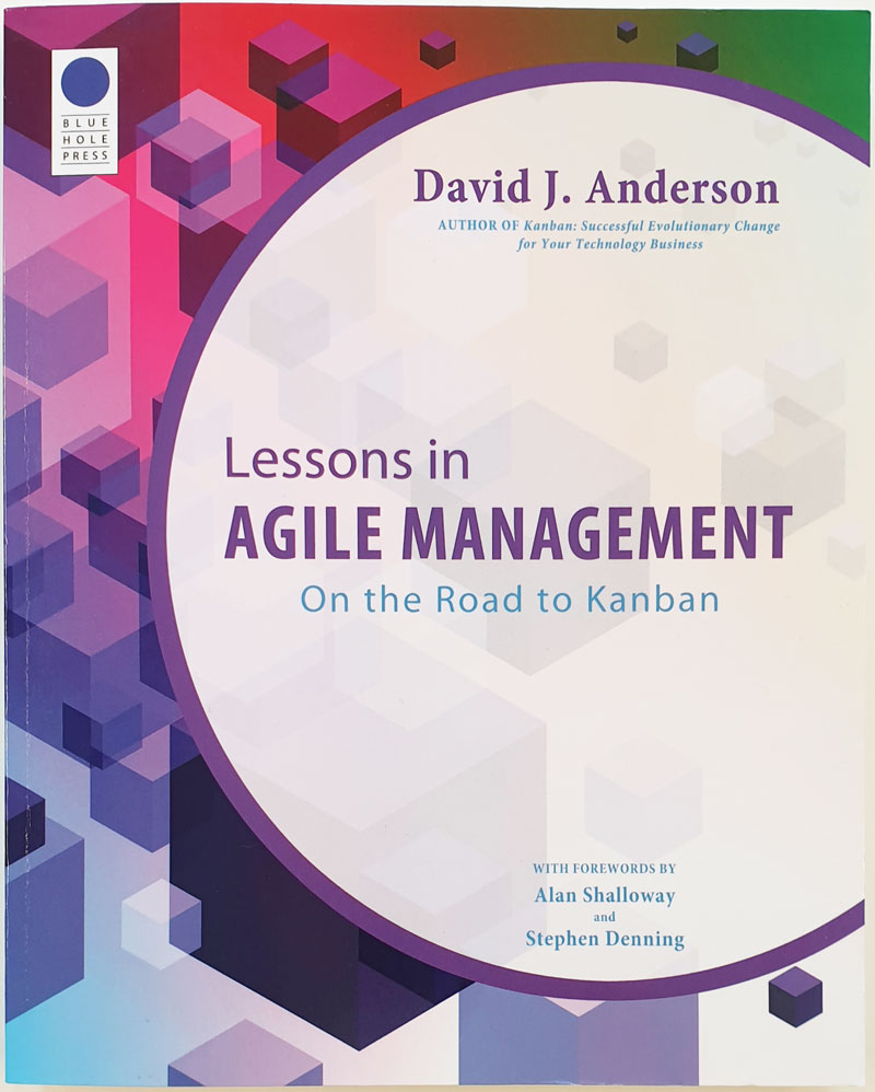 lessons-in-agile-management-2
